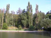 foto   26.6. 2007 085.jpg